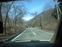 駒ケ岳千畳敷カール