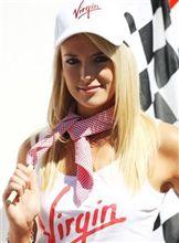 F1 2009 Rnd.1 オーストラリア