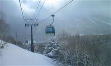 スキーシーズンまとめ ^^