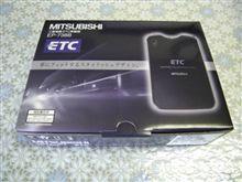 ETCが売ってない・・・・