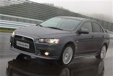 三菱汽車 銷售 ( 中国 ) 有限公司 営業開始 ・・・・