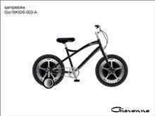 ジオバンナ バイク(自転車)