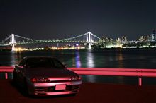 R32生誕20周年記念