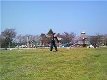 今日は滋賀県 子どもの国