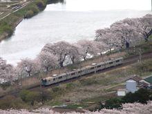 一目千本桜&SUGO思いっきり走行会無事終了致しました!