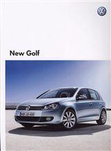 新型ゴルフ6とインポーターの思惑