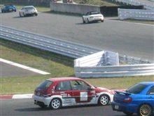 【レース】YRS140分耐久レース