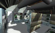 ArmA アドオン情報 Los Angeles級潜水艦