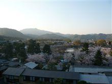 京都と伊勢に行ってきました(*^_^*)