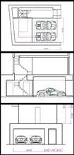 MR-Sの家 001