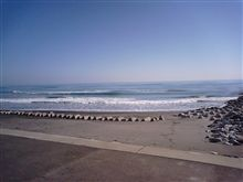 サーフィン2009