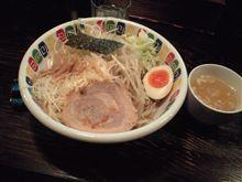 本日のイケ麺♪