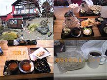 4/12 MGFC関東定例会 夏タイヤ交換・スペアタイヤ交換