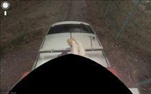Google street view の測量車はプリ◎ス(^_^;)?