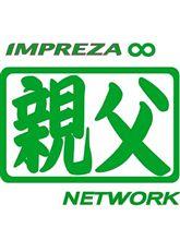 ▼OBネットワーク