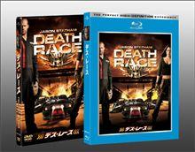 デスレース DVD
