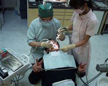俺が大好きな歯医者さん