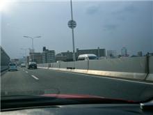 関西激走の旅 2