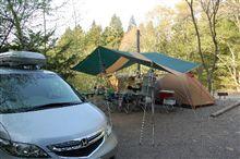2009GWキャンプ
