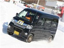 2006'4×4雪祭り【写真】