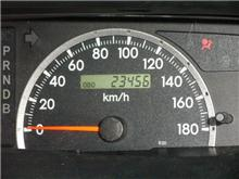 23456