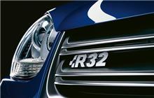出た!R32