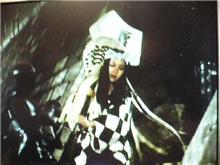 秘密戦隊ゴレンジャー #57