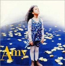 サントラを聴こう♪-「Amy」