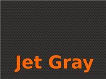 ジェットグレー仲間