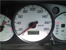 祝★70,000km