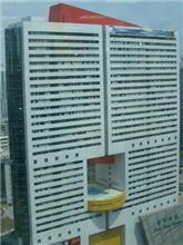 中国建物(その1)