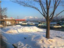 3月4~5日みんカラ鳥取遠征(其の1)