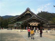 3月4~5日みんカラ鳥取遠征(其の3)