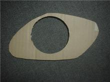 『12cm』FrSP大型化計画発動『16cm』