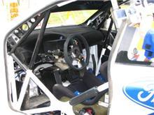 【NEWS】WRC(RJ) ラリーガイド1が発表?。