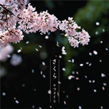 """""""桜ソング""""・・・"""