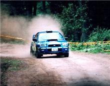 ★☆ WRC(RJ)ラリーガイド1発表 ☆★