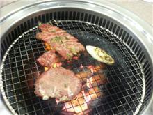神奈川オフの下見(味見)BBQプチ