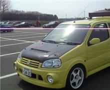 コソコソっと TC1000