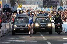 『Ronde van Vlaanderen(ロンデ・ファン・フラーンデレン)』