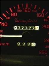 77777.7