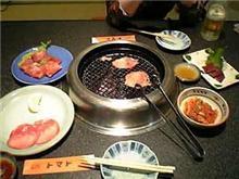 韓国料理 とまと