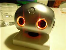 MY ROBOT 02
