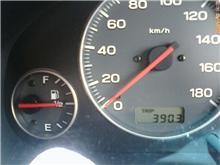 10.93km/L