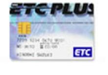 ETC続編!