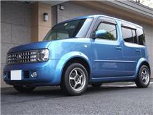 2006年GW洗車大会①