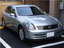 2006年GW洗車大会②