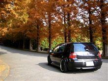 '03 GOLF4 GTI