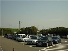 第9回都筑P.A. JEさん・きよちゃん歓迎早起きオフミ