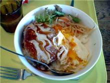 SamChoy's(横浜)